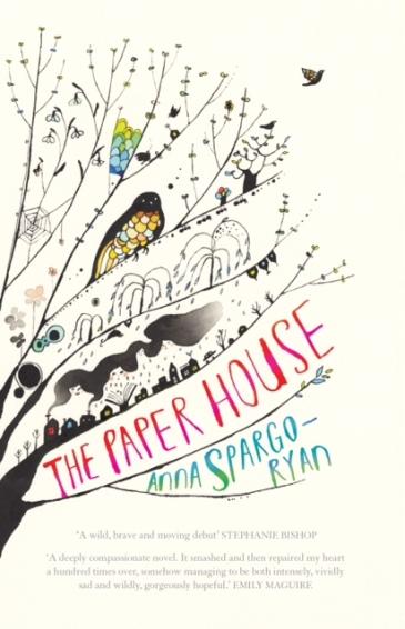 thepaperhouse