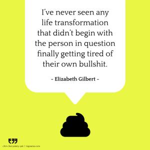 ccyy_e-gilbert-quote